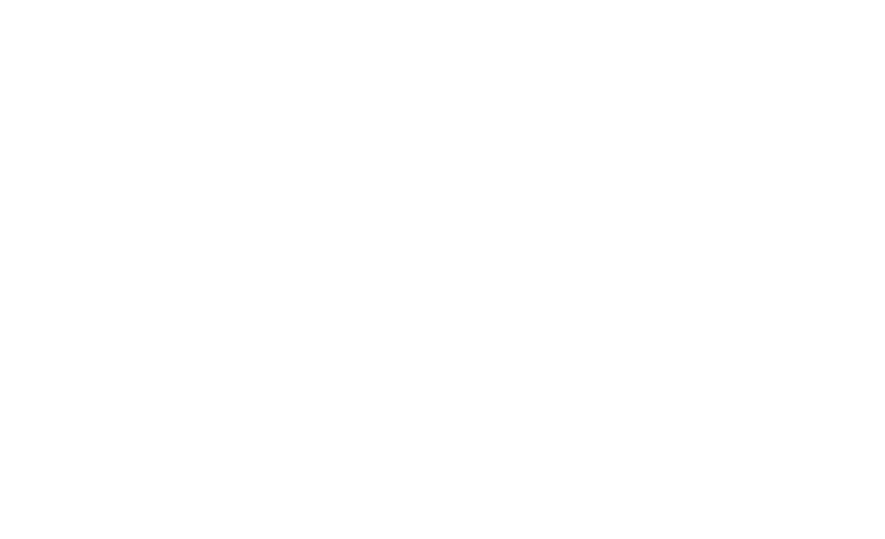 South Asian Therapists Logo