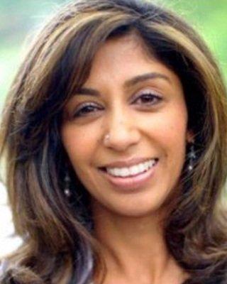 Dr Jyothsna Bhat