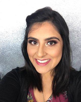 Priya Tahim