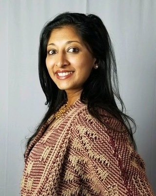 Ektha Aggarwal