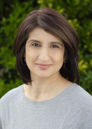 Samia Nelson