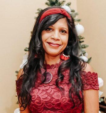 Lena Santhirasegaram