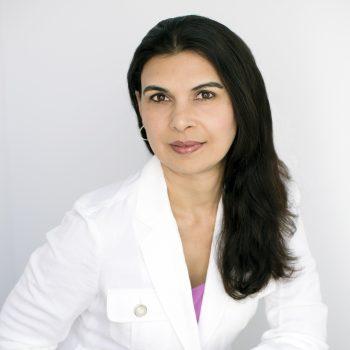 Dr. Parul M. Patel