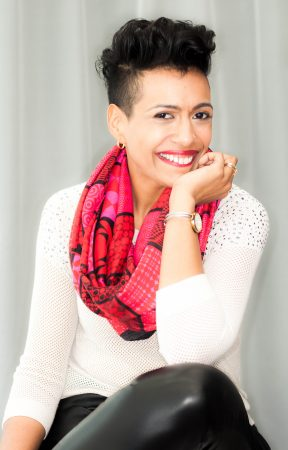 Dr. Saira