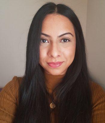 Sonali Varma
