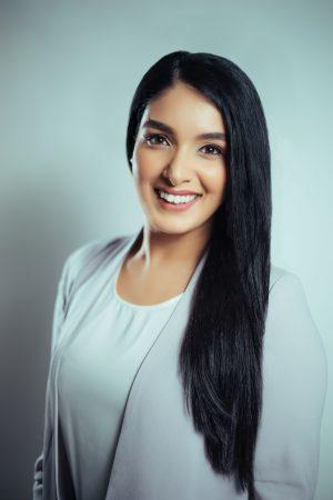 Rosie Khera