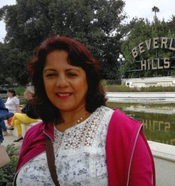 Bimla Heera