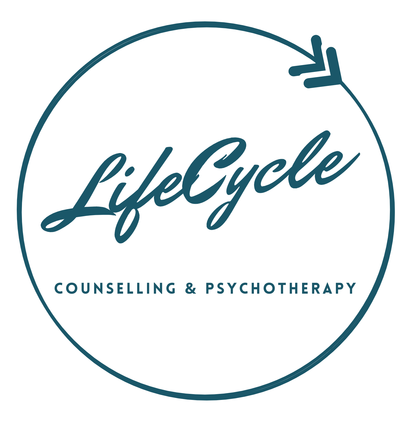 LifeCycle Counselling