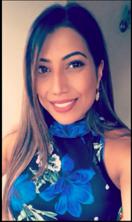 Dr Sona Kaur