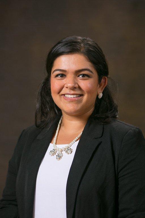 Dr. Neha Khorana