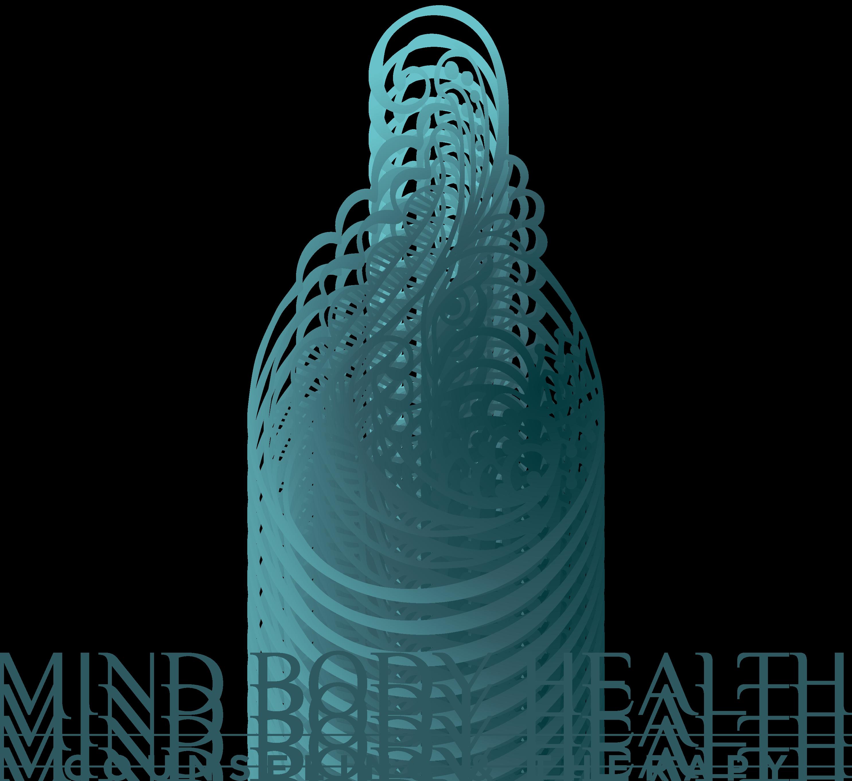 Mind Body Health