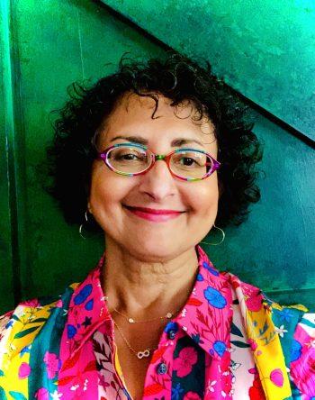 Dr. Ranjan Patel