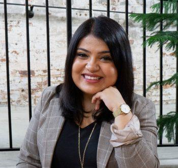 Neha Darji