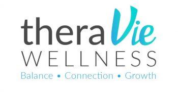 TheraVie Wellness